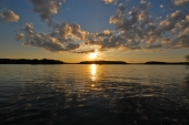 Balsam_Lake_(Wisconsin)